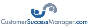 CustomerSuccessManager.com
